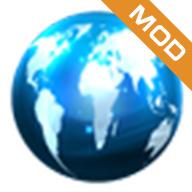 一起看地图MOD版